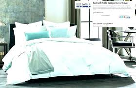 bed bath and beyond duvet insert bed bath and beyond duvet crazy duvet covers discontinued comforter sets comforters from bed bath and beyond duvet