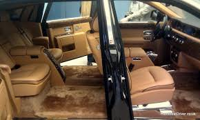 rolls royce phantom 2015 interior. rollsroyce phantom series 2 2012 interior rolls royce 2015 o