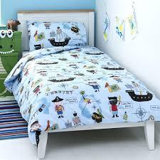 wilko pirate duvet set single boy duvet covers full childrens duvet covers full