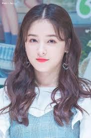 Nancy #Momoland #낸시 #모모랜드 | Beauty girl, Beautiful girl face, Beauty