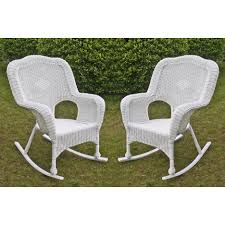 cool outdoor furniture. Interesting Outdoor Furniture Cool O