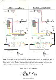 toyota e locker wiring diagram toyota wiring diagrams jon82toy s 1st gen