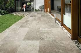 patio floor tiles fantastic exterior floor tiles outdoor design patio non slip texture patio floor tile