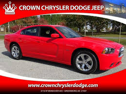 pensacola used cars 2019 2020 new car reviews pensacola used cars >> 2014 charger rt houston autos post