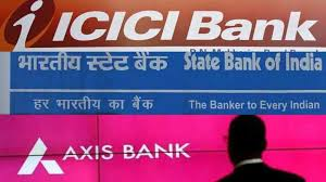 Sbi Icici Axis Bank Account Holders Unbelievable But True