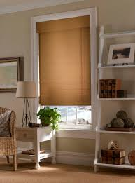 Types Of Window Blinds Window Blinds Styles