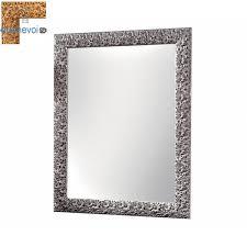 <b>Зеркало Cezares</b> Margharita <b>80</b> Oro, цена 28058 руб в Москве ...