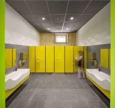 school bathrooms. Awesome Sinks Design Decor Creative On Bathroom Cool School Bathrooms