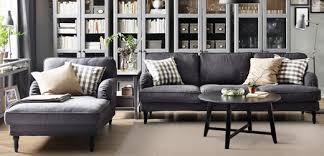 Brilliant IKEA Furniture Living Room Set Ikea Living Room
