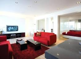 living room decorating ideas red and black. decor image best photos red tan and black living room ideas. stylish decorating ideas m