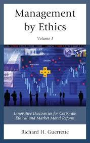 In mbo ist die abhängigkeit von einer abteilung oder gruppe geringer, da die vorgänge mit organisationsweiten beteiligungen abgewickelt werden. Management By Ethics Innovative Discoveries For Corporate Ethical And Market Moral Reform Volume 1 9780761864844