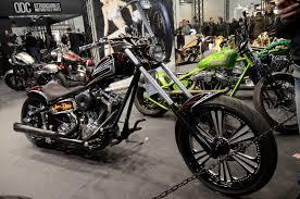 motor bike expo 2016 custom motorcycle moto custom youtube