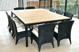build round dining table round table for outdoor dining table for how to build a rustic build round dining table