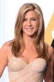 Jennifer Aniston Hair Style every single hairstyle jennifer aniston has ever had 1353 by wearticles.com