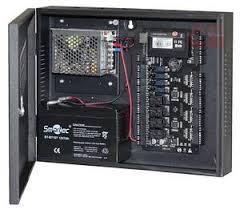 Система контроля доступа (СКУД) <b>Smartec</b>. Товары и услуги ...