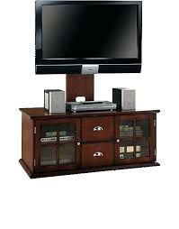 tv cabinet with mount best stand with mount ideas on wall mount stand with mount lcd tv cabinet wall mount
