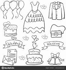 Kleurplaat Huwelijk Luxe Kleurplaat Diamanten Bruiloft Archidev