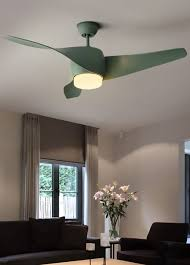 ceiling fans with lights for living room. Nordic Modern Fan Lamp Minimalist Ceiling Fans Light For Living Room Inspiration Of Creative Lights With E