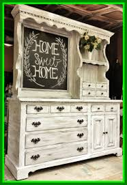 restoring furniture ideas. Stunning Best Shabby Chic Antique Furniture Of Restoring Old Trends And Diy Ideas N