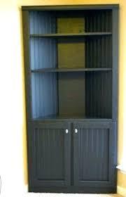 corner storage units living room. Linen Storage Units Bay Cabinet Corner Living Room Furniture Bathroom R