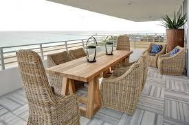outdoor carpet tiles for decks outdoor carpets tiles for decks or patios