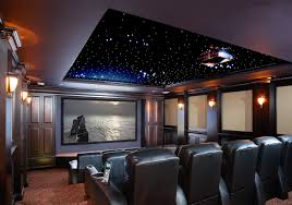 Image result for PICTURES OF HOME THEATERS