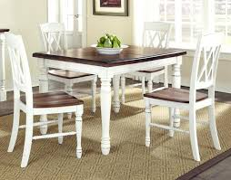 white farmhouse table and chairs farmhouse table white farm dining table black dining table round farm
