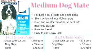 magnetic dog door precious weatherproof pet doors dogs house with lock nz magnetic dog door