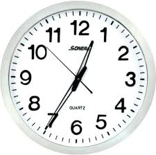 large office wall clocks. office wall clocks large smart inspiration nice decoration o .