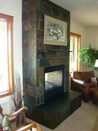 in slab form slate is most suitable for fireplace hearths mantels and benches because soft it fireplace slate hearth