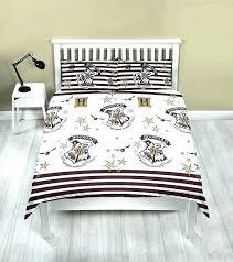 harry potter bedspread harry potter bedding twin harry potter bedding twin large size of beds potter harry potter bedspread