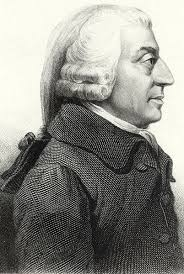 adam smith online library of liberty 402px adamsmith