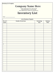 supplies inventory template excel construction inventory template construction equipment tracking