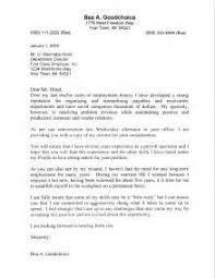 sample cover letter for job application pdf 1 sample cover letter pdf