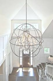 restoration hardware orbit chandelier eimat co intended for orbit chandelier gallery 11 of
