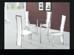 small glass kitchen tables small glass kitchen table sets new on simple dining and 4 chairs