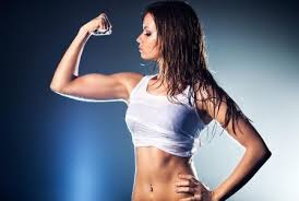 revolution bowflex workout video