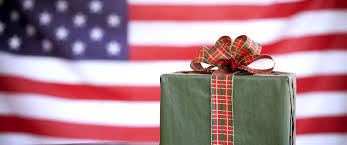 x mas gifts made in america
