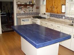 Blue Flame Kitchen Edmonton Kijiji Kitchen Cabinets Monsterlune