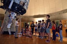 Risultati immagini per osservatorio astronomico asiago
