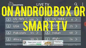 AMAZING !!!     <b>HD World IPTV</b> +1500 Live... - Tv & Entertainment by ...