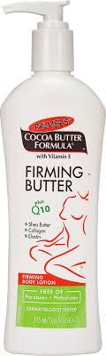 Palmer's <b>Крем укрепляющий</b> для тела с маслом какао и ...