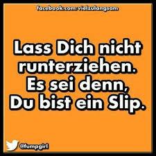 Pin Von Irmina Wolf Auf Maistas Witzige Sprüche Lustig Humor Und