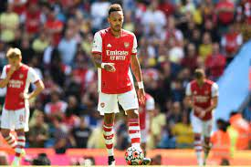 Arsenal make worst start to a season in ...