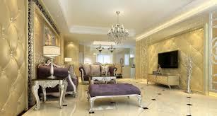 british interior design. Living Room Interior Design Model For British Families A