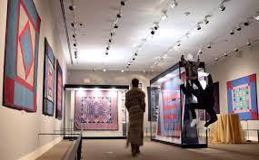 Lancaster Quilt & Textile Museum will fold | News ... & Lancaster Quilt & Textile Museum will fold Adamdwight.com
