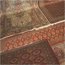 area rugs virginia beach rug designs