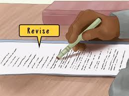 persuasive essay organizer go  persuasive essay organizer go sludgeport web fc com image titled write a good essay in a