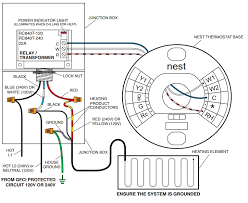 aube rc840t 240 wiring diagram with wiring low voltage thermostat on 5 Wire Thermostat Wiring at Low Voltage Thermostat Wiring Diagram
