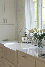 prefab quartz countertops countertops does quartz stain prefab quartz countertops man made prefabricated quartz countertops san